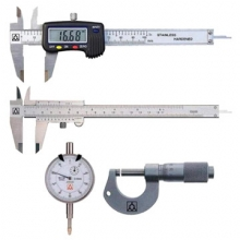 caliper__indicator_and_micrometer